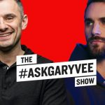 Business Tips: #AskGaryVee 318 | Kevin Love