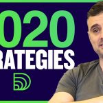 Business Tips: 70 Minutes of Social Media Strategy for Every Business in 2020 | Inside 4Ds