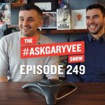 Business Tips: ADAM BRAUN, MissionU, HOW TO DELEGATE & I PAY FOR A FIELD TRIP TO VAYNERMEDIA | #AskGaryVee 249