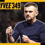 Business Tips: MOBILE IS ALREADY RUNNING OUR LIVES | NORDIC BUSINESS FORUM 2016 | DAILYVEE 349
