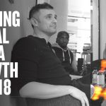 Business Tips: Advice for Punching on Social and Growing Your Brand With Big Baby | GaryVee Business Meeting