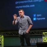 Business Tips: 2015: Gary Vaynerchuk Keynote - Online Marketing Rockstars