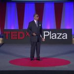 ENTREPRENEUR BIZ TIPS: The power of entrepreneurial pivoting: Steve Rogers at TEDxUNPlaza