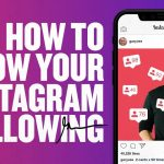 Business Tips: The Best Way to Do Instagram Marketing