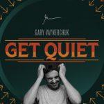 Business Tips: #1 LIFE HACK for Motivation & Happiness | A Gary Vaynerchuk Original
