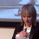 ENTREPRENEUR BIZ TIPS: Am I an entrepreneur?   Kaisa Kangro   TEDxBournemouthUniversity