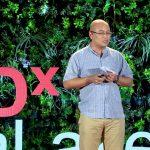 ENTREPRENEUR BIZ TIPS: What I learned from Myanmar entrepreneurs | Thura Ko Ko | TEDxInyaLake