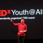 ENTREPRENEUR BIZ TIPS: Entrepreneur Success | Mikhail Huq | TEDxYouth@AISD