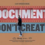 Business Tips: Document, Don't Create