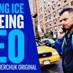 Business Tips: Your Lack of Patience is Killing You | Gary Vaynerchuk Original Film