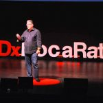 ENTREPRENEUR BIZ TIPS: Why entrepreneur's don't need to fail: Sam Zietz at TEDxBocaRaton