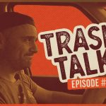 Business Tips: The CEO of a $150 Million Dollar Revenue Business Goes Garage Sailing | Trash Talk #1