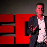 ENTREPRENEUR BIZ TIPS: 5 Keys to Success For Social Entrepreneurs: Lluis Pareras at TEDxBarcelonaChange