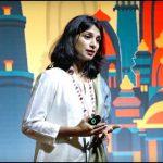 ENTREPRENEUR BIZ TIPS: Rural Entrepreneurship | Sowmya Krishnamurthy | TEDxBITSathy