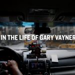 Business Tips: A Day in the Life of Gary Vaynerchuk