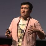 ENTREPRENEUR BIZ TIPS: Your Everyday Entrepreneur | Jason Li | TEDxUChicago