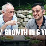 Business Tips: How to Grow a Family Business | Gary Vaynerchuk Original Film