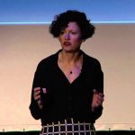 ENTREPRENEUR BIZ TIPS: Entrepreneurship education: an oxymoron?: Emer Dooley at TEDxEastsidePrep