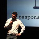 ENTREPRENEUR BIZ TIPS: What it Takes to be a real entrepreneur | Farhad Alessandro Mohammadi | TEDxCrocetta