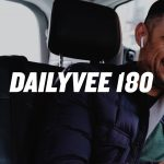 Business Tips: WATCH WHAT I DO | DailyVee 180