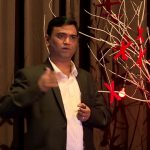 ENTREPRENEUR BIZ TIPS: Bamboo's Boon: An Entrepreneur's mission to reduce Plastic Waste. | Yogesh Shinde | TEDxSGGSCC