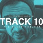 Business Tips: TRACK 10: WHY 99% OF THINGS DON'T MATTER