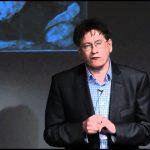 ENTREPRENEUR BIZ TIPS: TEDxCalgary - Dr. Mark Durieux - The Social Entrepreneur in Us