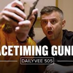 Business Tips: The Most Practical Way to Make $100k a Year | DailyVee 505