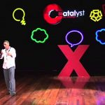 ENTREPRENEUR BIZ TIPS: The Entrepreneurship Revolution: Khaled Ismail at TEDxAUC