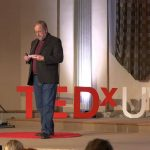 ENTREPRENEUR BIZ TIPS: Designing an entrepreneurial university | Thomas Mackie | TEDxUWMadison