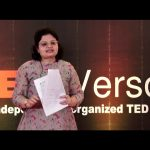 ENTREPRENEUR BIZ TIPS: An Accidental Entrepreneur | Chaitaly Mehta | TEDxVersovaWomen
