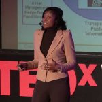 ENTREPRENEUR BIZ TIPS: I'm an inefficient market entrepreneur: Chinwe Onyeagoro at TEDxWindyCity