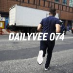 Business Tips: THE STEAK AND THE SIZZLE | DailyVee 074