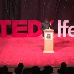 ENTREPRENEUR BIZ TIPS: Am I an activist or an entrepreneur? | Chude Jideonwo | TEDxIfe