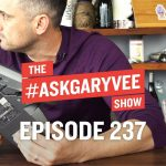 Business Tips: Eating Shit for 24 Months, Doing What You Love & Monetizing Your Strengths | #AskGaryVee 237