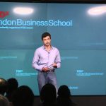 ENTREPRENEUR BIZ TIPS: TEDxLondonBusinessSchool 2012 - Chris Coghlan - What micro entrepreneurs taught me