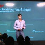 ENTREPRENEUR BIZ TIPS: TEDxLondonBusinessSchool 2012 - Chris Coghlan - What micro entrepreneurs taught me