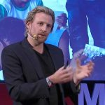 ENTREPRENEUR BIZ TIPS: Entrepreneurial thinking can change the world: Jeremy Liddle at TEDxMacquarieUniversity