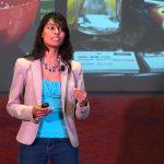 ENTREPRENEUR BIZ TIPS: Corporate Fail: Millennials & Gen Z Entrepreneurial | Crystal Kadakia | TEDxCentennialParkWomen