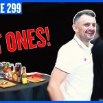 Business Tips: THE BEST GUEST OF ALL TIME | DAILYVEE 299