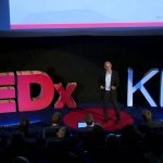 ENTREPRENEUR BIZ TIPS: The Emergence of Social Entrepreneurship | Lars Hulgård | TEDxKEA