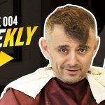 Business Tips: CEO of Getting $#!* Done   WeeklyVee 004