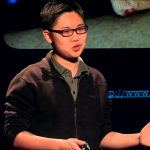 ENTREPRENEUR BIZ TIPS: The future of youth entrepreneurship: Stephen Ou at TEDxPaloAltoHighSchool