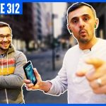 Business Tips: ZUCKERBERG ACQUIRING AND TRADING ATTENTION AND A FULL MONDAY IN NYC | DAILYVEE 312
