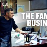 Business Tips: THE FAMILY BUSINESS | DailyVee 010