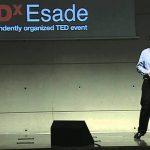 ENTREPRENEUR BIZ TIPS: TEDxESADE - Fernando Trias de Bes - Entrepreneurs and innovation the myth of the idea