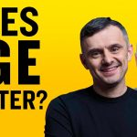 Business Tips: How to Use Your Age to Your Advantage | GaryVee Audio Experience with Chip Conley