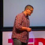 ENTREPRENEUR BIZ TIPS: Comment créer plus d'entrepreneurs ? Ismail Lahsini at TEDxRabat
