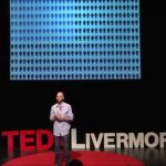 ENTREPRENEUR BIZ TIPS: The entrepreneurial generation | Nick Loper | TEDxLivermore