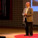 ENTREPRENEUR BIZ TIPS: World Peace Through Entrepreneurship: Steven Koltai at TEDxDirigo